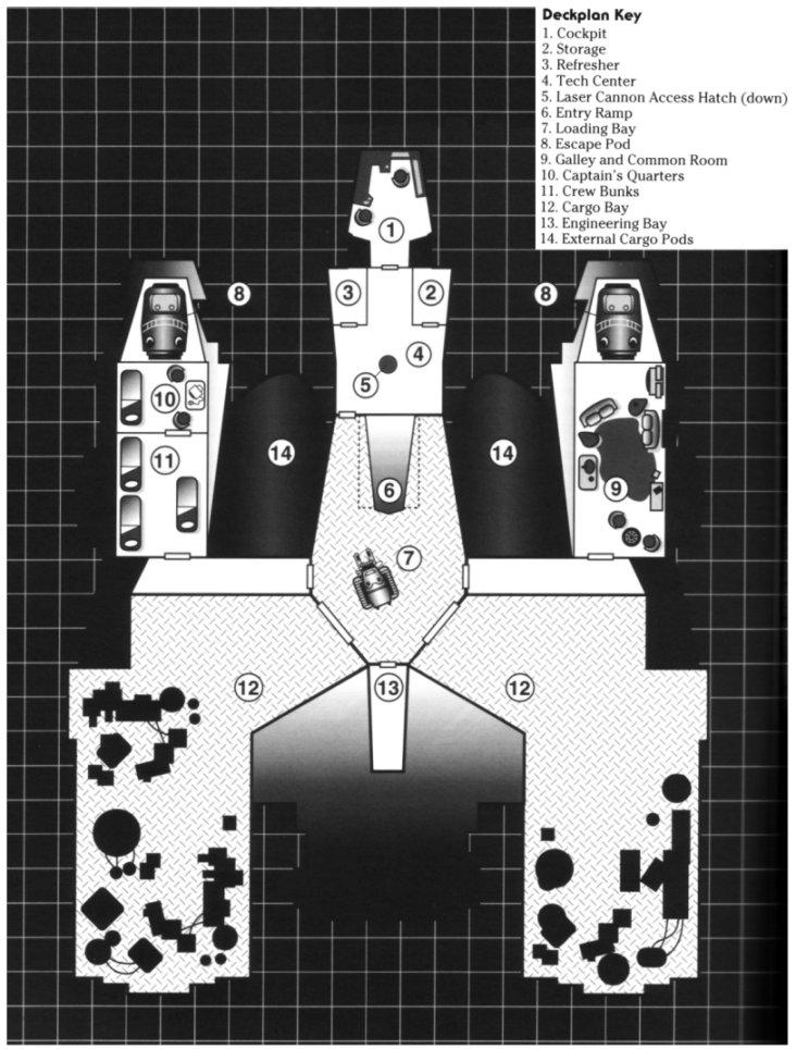 Starfeld_ZH-25_Questor_deckplan.jpg