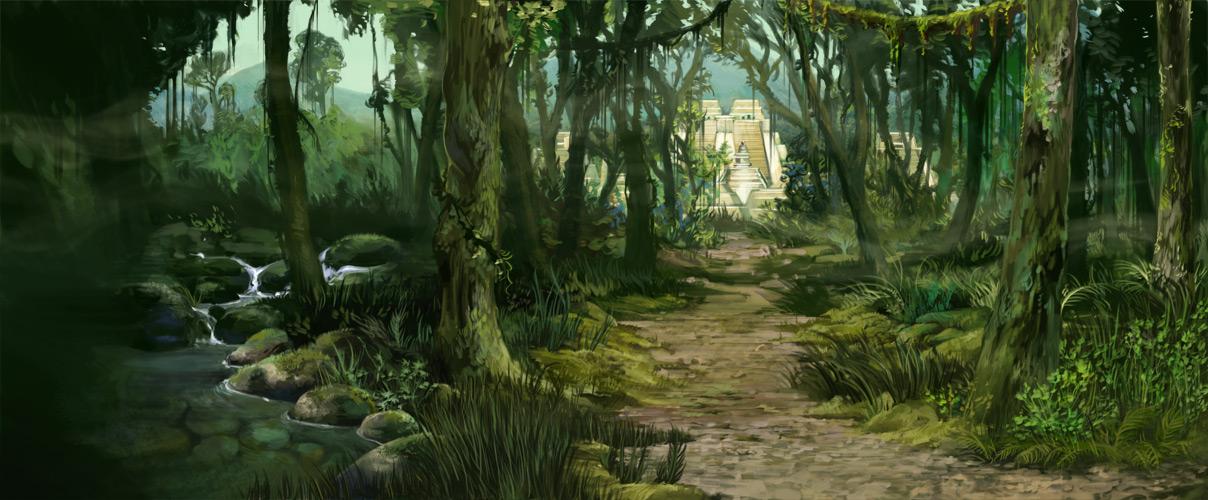 Alice-jungle.jpg