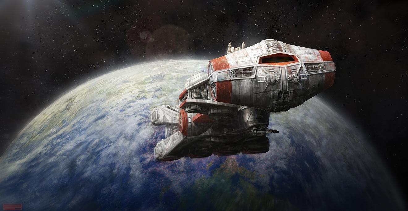 AlderaansPromise-TCGEoD.jpg