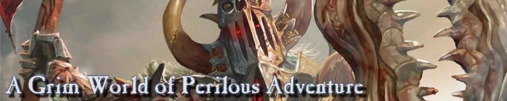 Wfrp banner grim 2