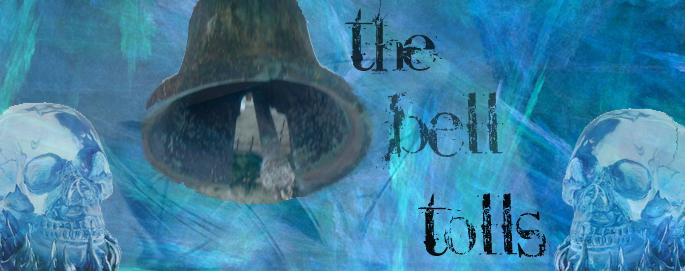 Thebelltolls