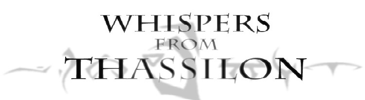 Whispers from thassilon2