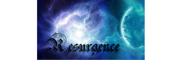 Resurgencebanners
