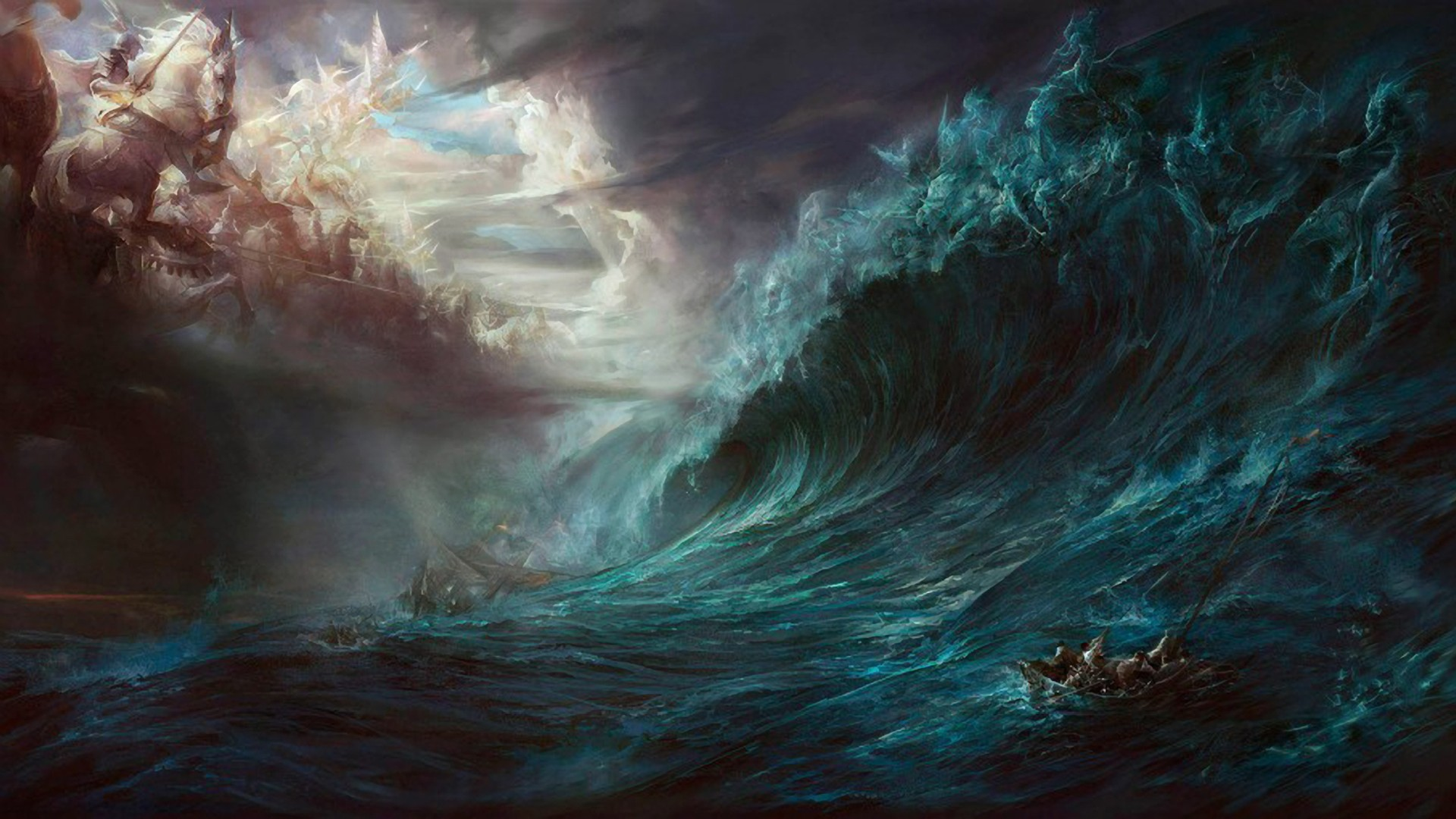 775469/800497-battles-clouds-fantasy-fantasy-art-horses-landscapes-ocean-seahorses-ships-storm-sunlight-waves.jpg.jpg