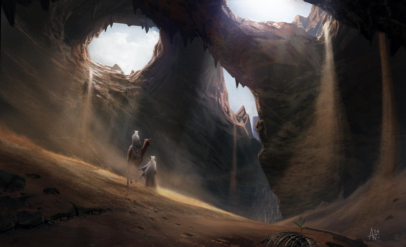 skull_cave_by_adrian_w-d749zpa.jpg