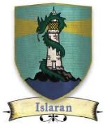 islaran_sigil.jpg