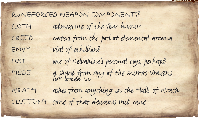 05-04_Runeforged_Components.png
