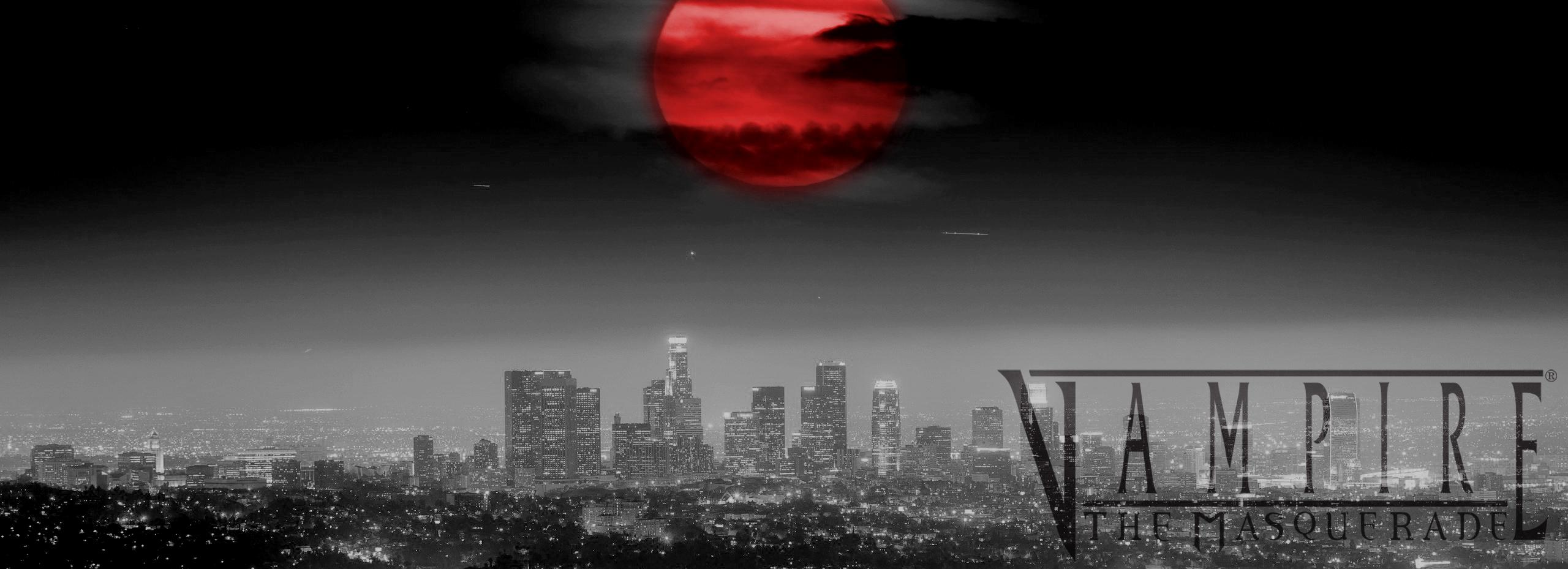 Vampire_LA_Logo.jpg