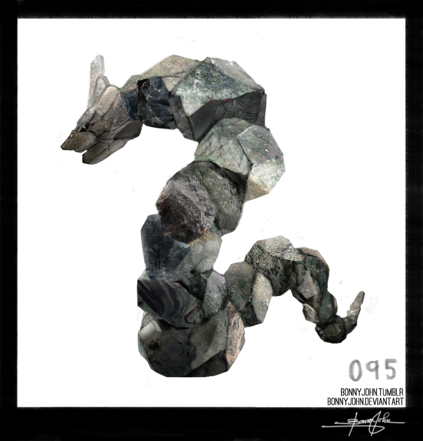 095_onix_by_bonny_john_by_bonnyjohn-d77tsx0.png