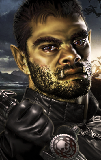 half_orc_assassin_by_isandirbg-d72gd57.png