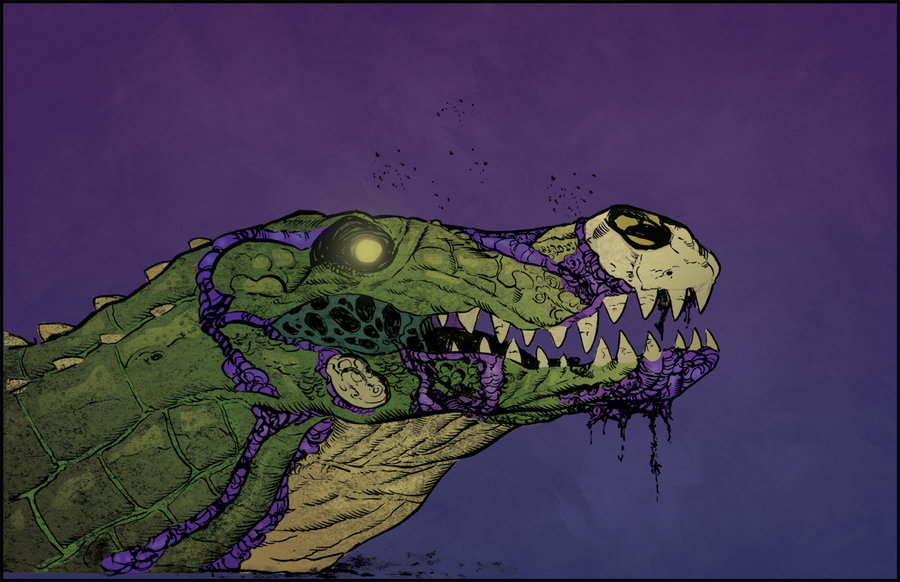 zombie_crocodile_colour_by_tictacfinger-d5hgkco.jpg