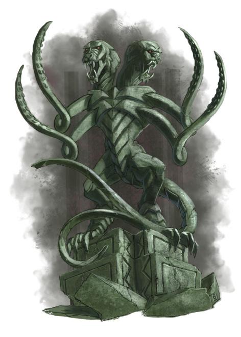 Demon_Statue.jpg