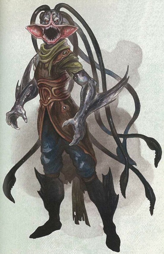 Monstrous_Humanoid.jpg