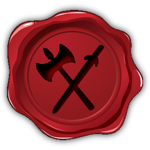 Wax_Seal_-_House_Khatru.png