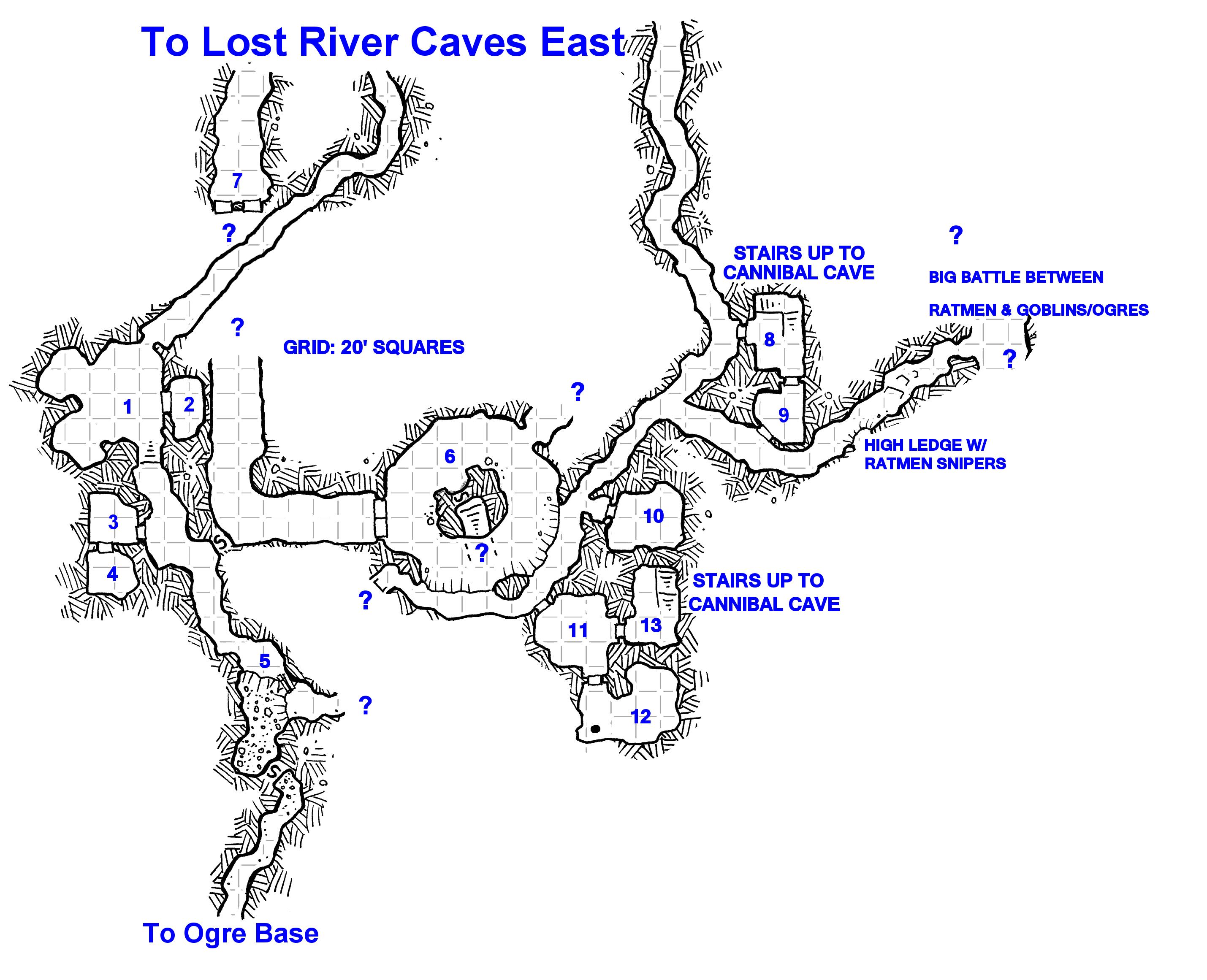 Rat_Folk_Players_Map.png