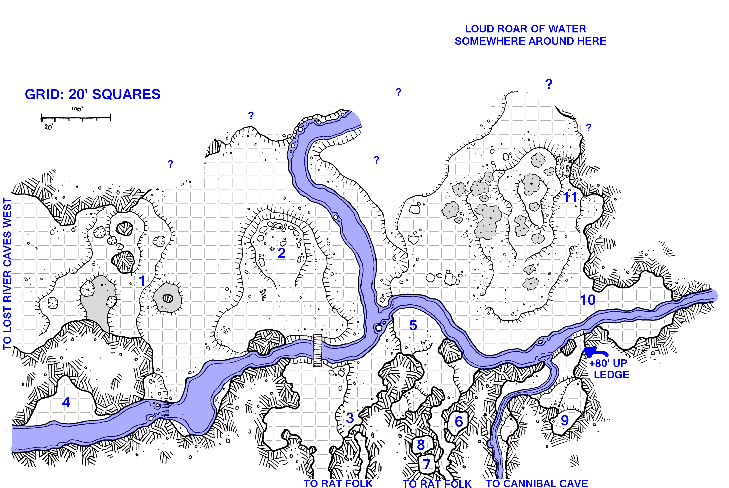 Lost_River_Caves_East_Players_Map.png