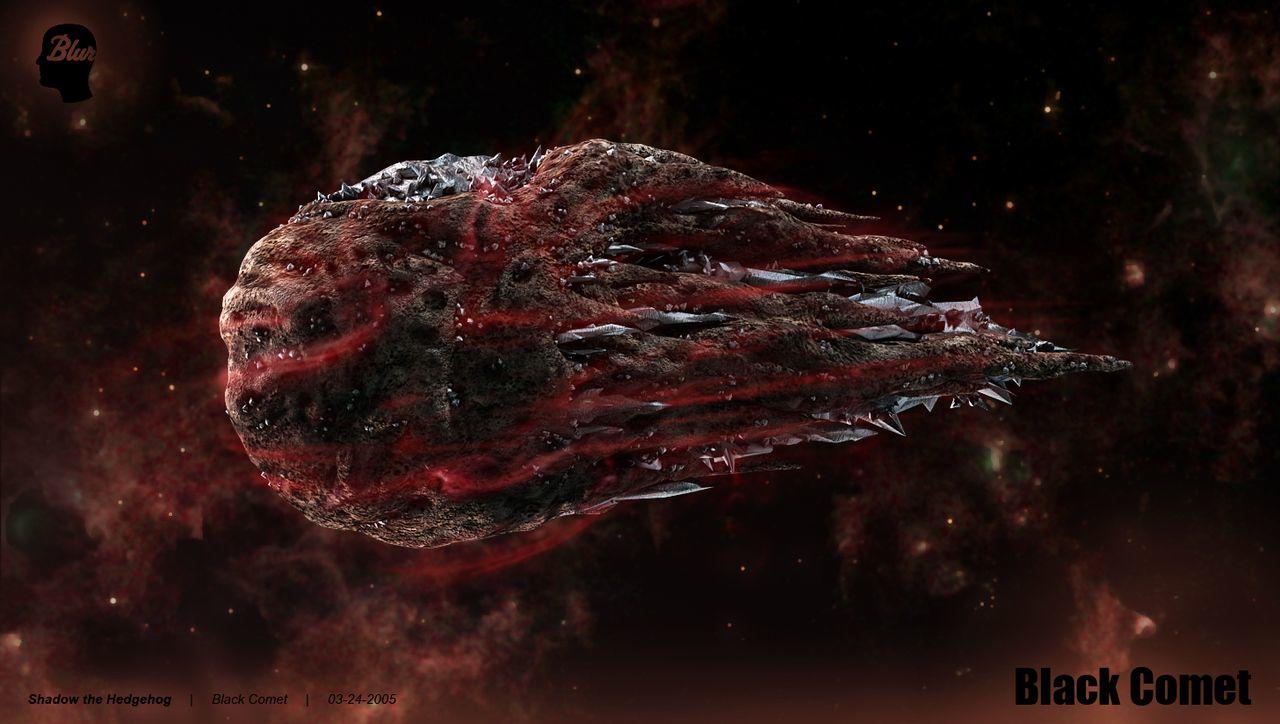 Black_Comet.jpg
