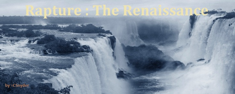 Continental rift by csnyder banner wtitle