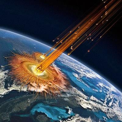meteor-strike.jpg