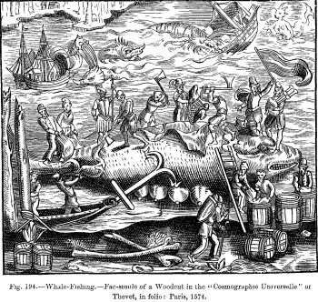 Whale_Fishing_Fac_simile_of_a_Woodcut_in_the_Cosmographie_Universelle_of_Thevet_in_folio_Paris_1574-350x332.png