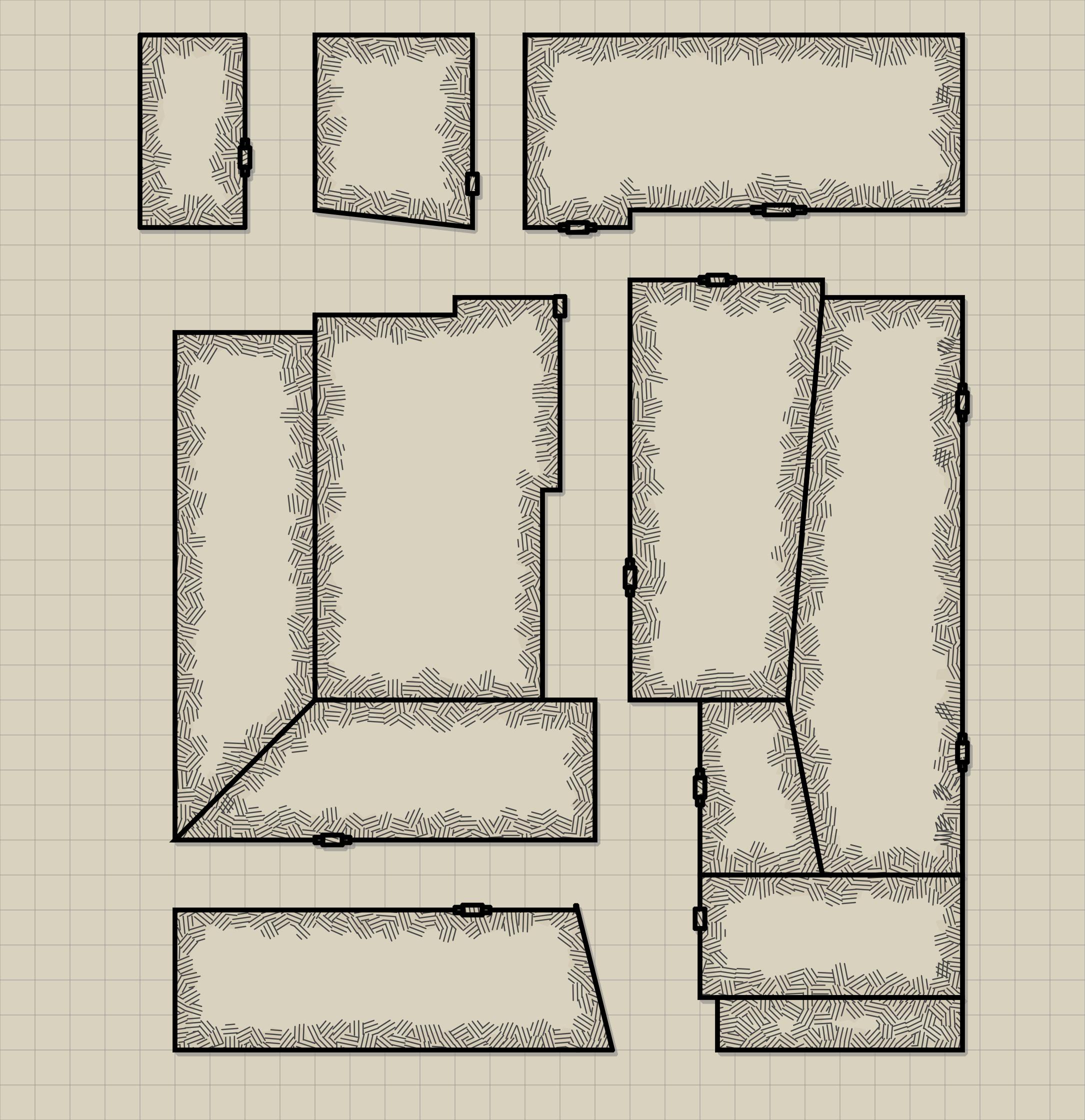 streetmap_1.png