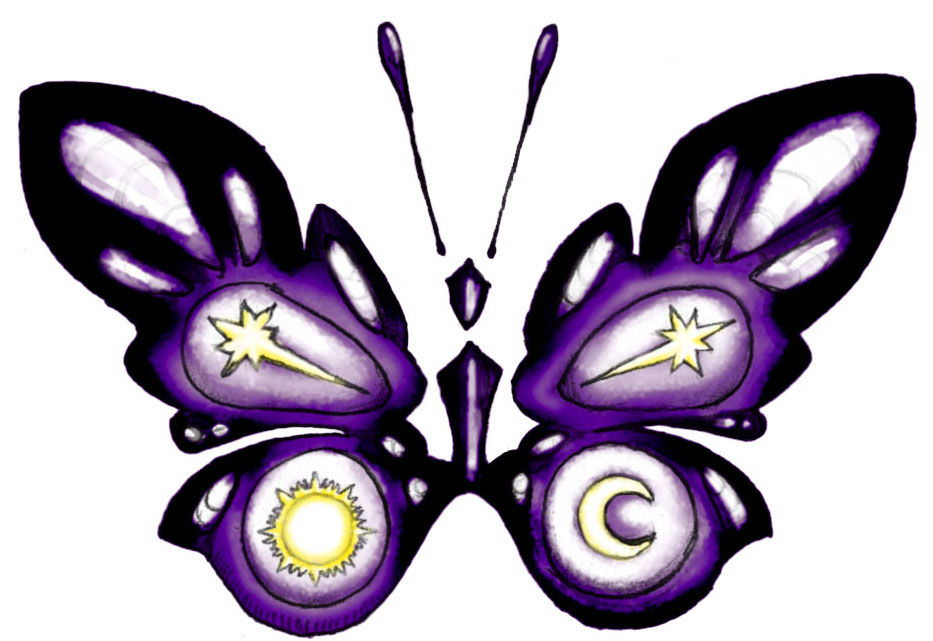Desna_Holy_Symbol.jpg