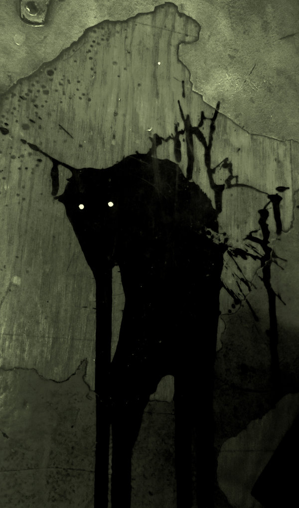 Shadow_Demon_by_PreciousNothin.jpg