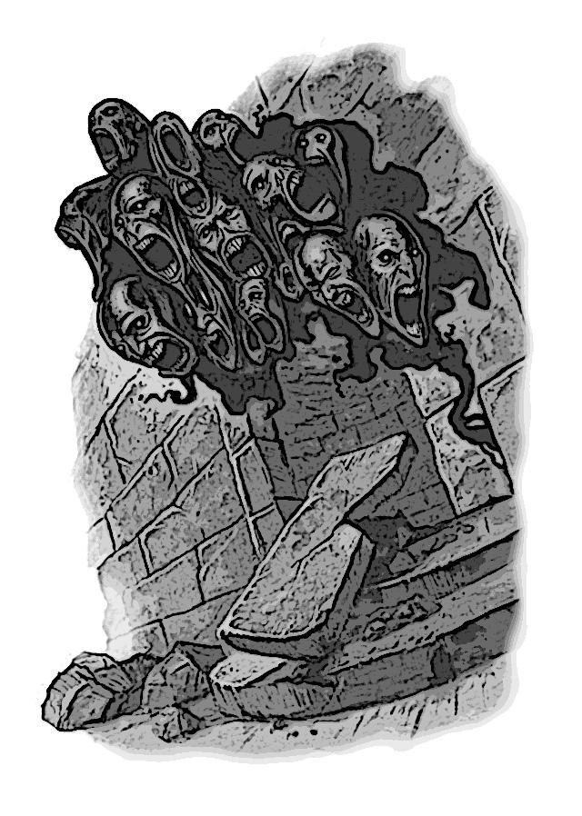 Swarm_of_ghosts_1.jpg