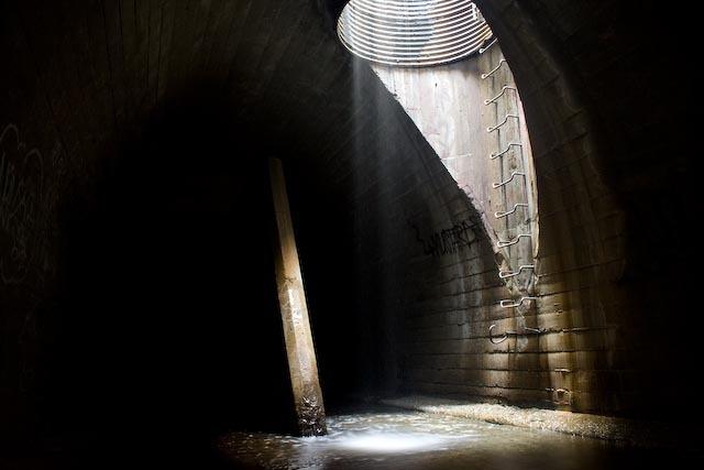 Sewers_1.jpg