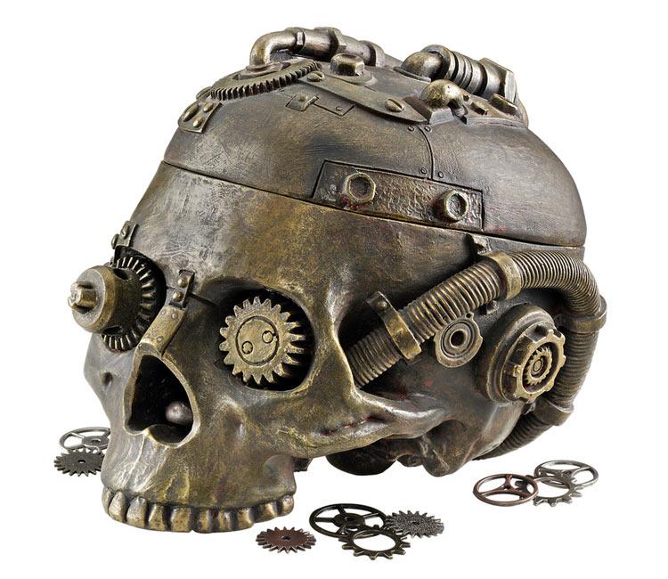 steampunk-skull-containment-vessel-xl.jpg