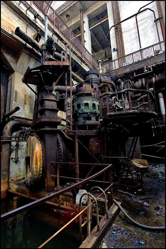Generator_1.jpg