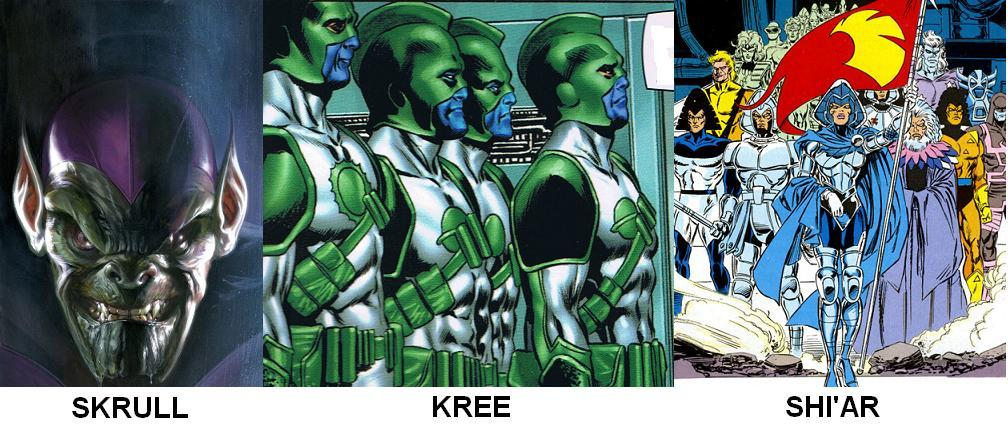 marvel-alien-races.jpg