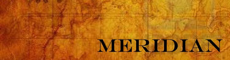 Meridian banner 2