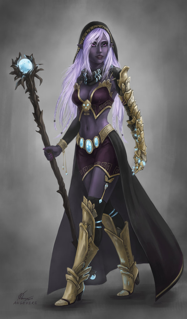 sorceress_by.jpg