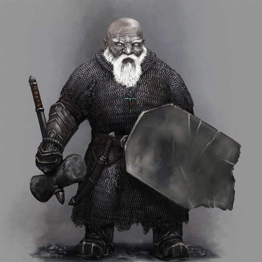 duergar_cleric_of_abbathor.jpg