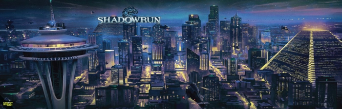 Shadowrun seattle smaller
