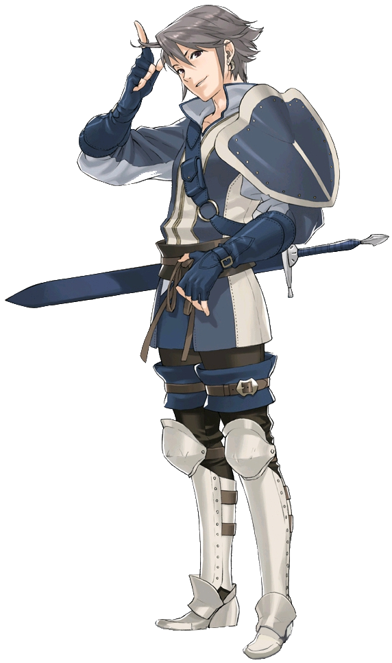 Inigo__FE13_Artwork_.png