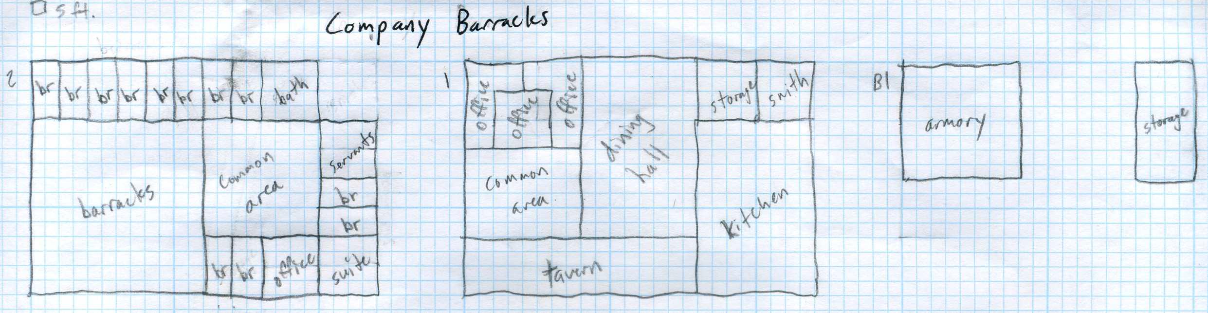 Diamond_Fortress_-_Company_Barracks.jpg