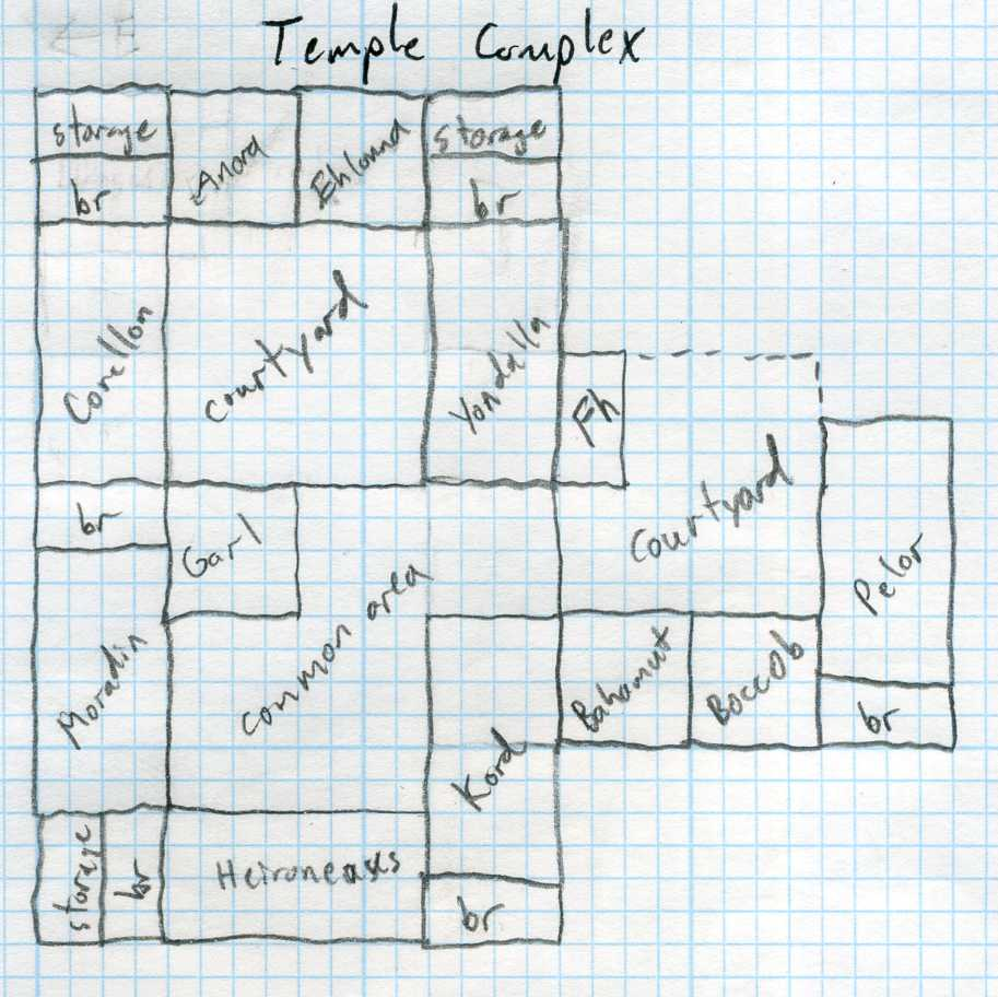 Diamond_Fortress_-_Temple_Complex.jpg