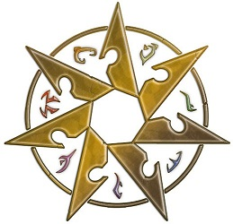 Pfs sihedron