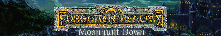 Moonhuntdownlogo