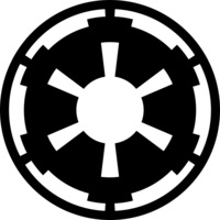 The Imperial Emblem