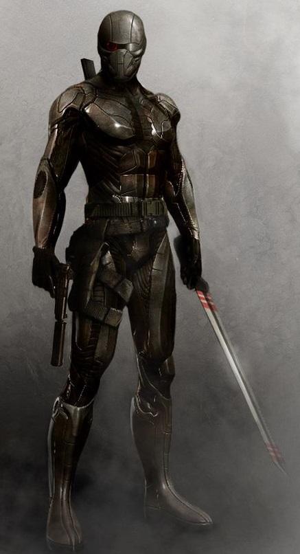 Eshu_black_armor_2.jpg