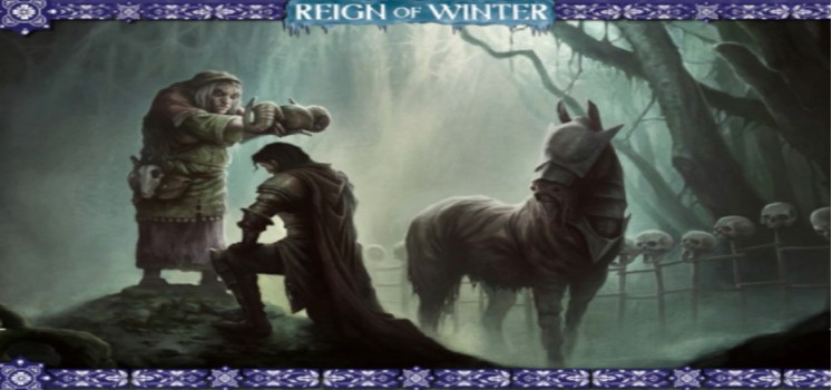 Reign of winter banner2