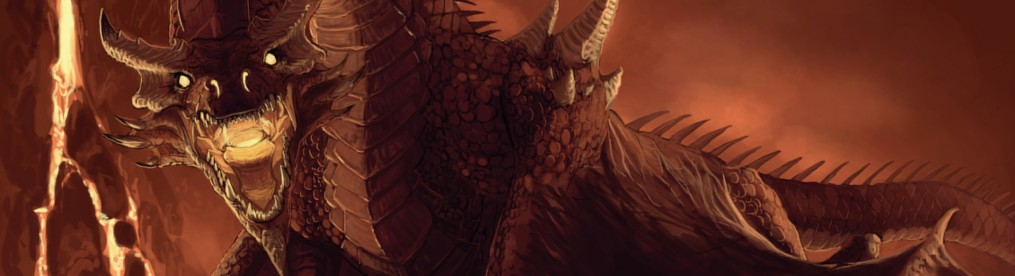 Cropped cover dragon1