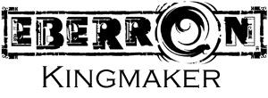 Eberron logo