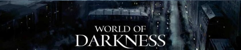 World of darkness online banner 2