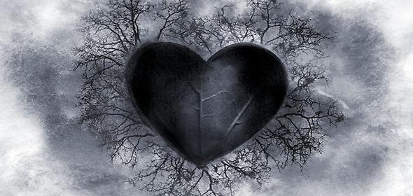dark-heart.png