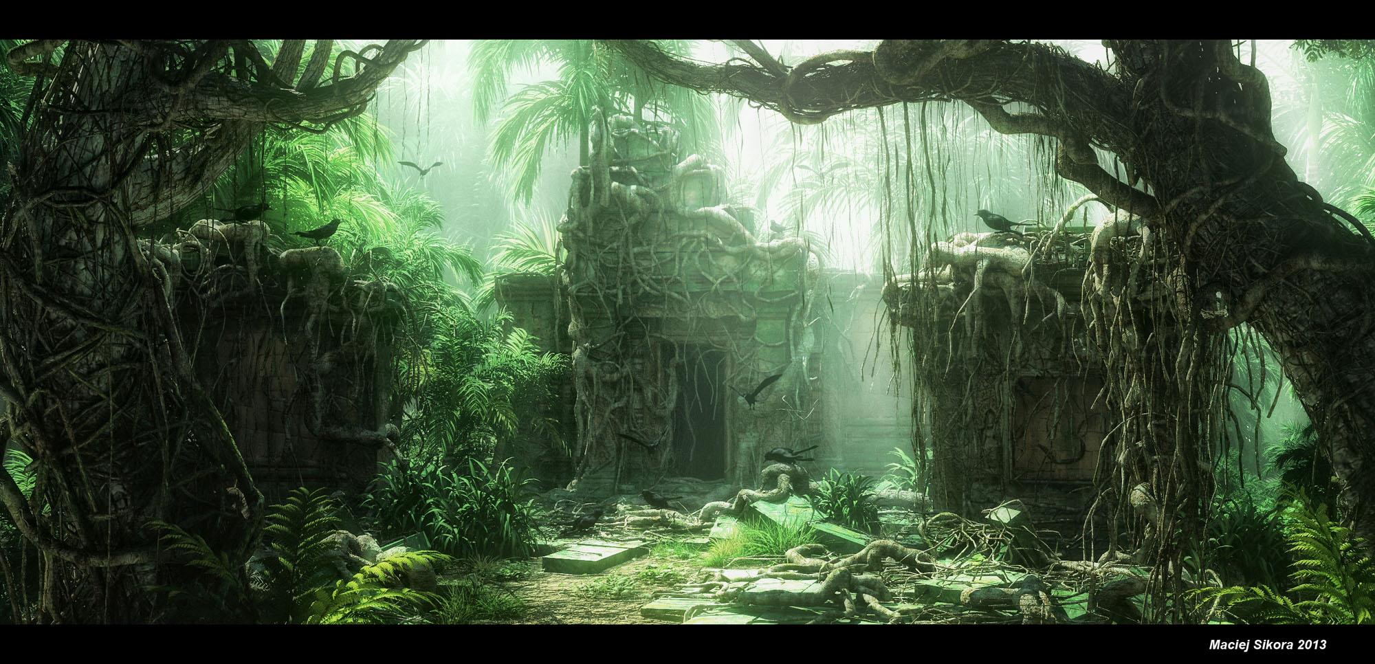 ancient_ruins.jpg