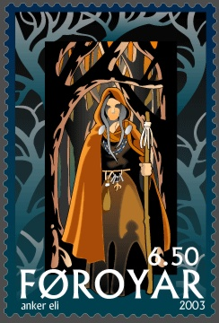 Faroe_stamp_428_The_Prophet.jpg